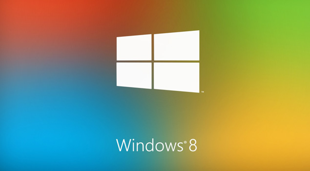 China prohíbe Windows 8 en los ordenadores del gobierno.