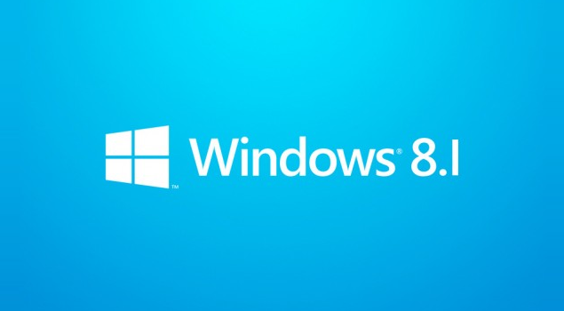 Se filtra Windows 8.1 Update 1
